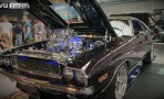 Tuning World Bodensee Review